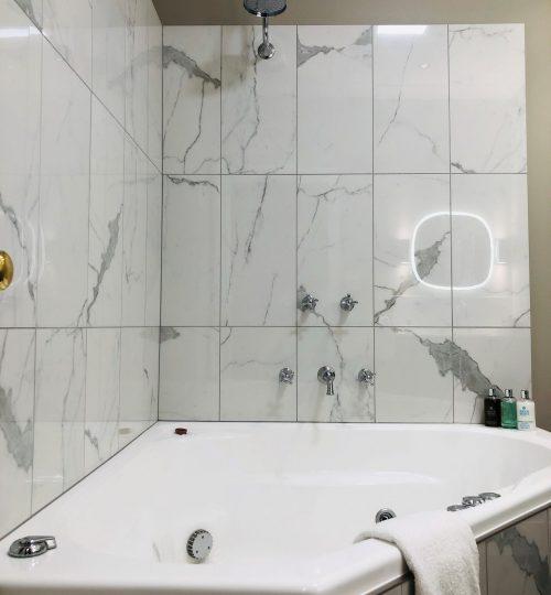 Bathroom 6 HT